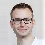 Markus A. Möhlenbruch