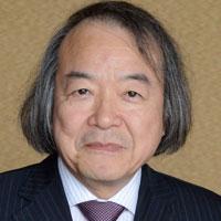 Shigeru Kinoshita