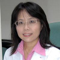 Shin-Lin Chiu 邱欣玲