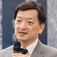 Fu-Chang Tsai 蔡甫昌