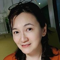 Hui-Ping Lin 林惠萍