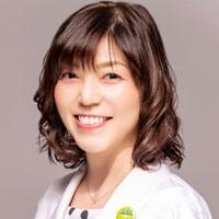 Reiko Arita