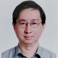 Chung-Yi Sun 孫仲毅