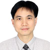 Chi-Chin Sun 孫啟欽