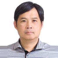 Cheng-Hsien Chang 張丞賢