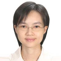 Wei-Wen Su 蘇蔚文