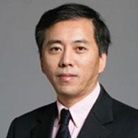 MH Zheng