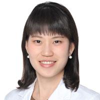 Jung Lo 羅融