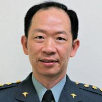 Ming-Cheng Tai 戴明正
