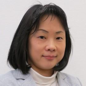 Hiroko Kano