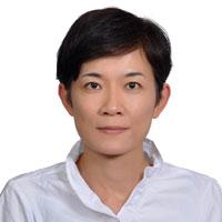 Tzu-Lun Huang 黃子倫