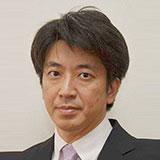 Akira Ishii