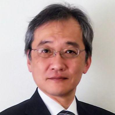 Seki Atsushi