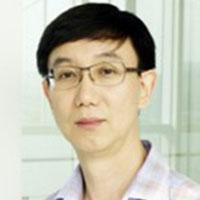 GS Choi