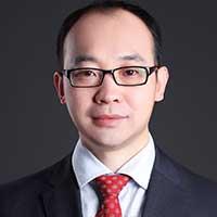 Qin Changfu
