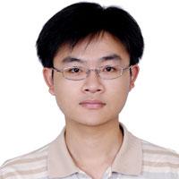 Jian-Sheng Wu 吳建昇