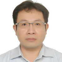 Yo-Chen Chang 張祐誠