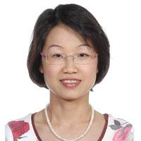 Yu-Chieh Ko 柯玉潔