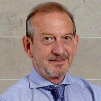 Davide Lomanto