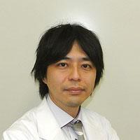 J Watanabe