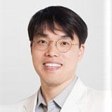 Jang Hyun BAEK