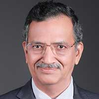 Rajesh Khullar
