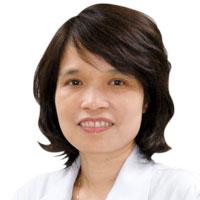 San-Ni Chen 陳珊霓