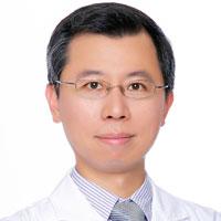Yi-Hsun Huang 黃奕勛