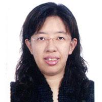 Hsin-Yuan Tan 譚欣媛