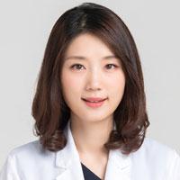 Ko-Jo Lin 林珂如