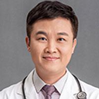 Yung-Chen Lee 李永誠