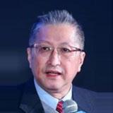 Hon-Man Liu