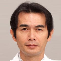 Taketo Hatano