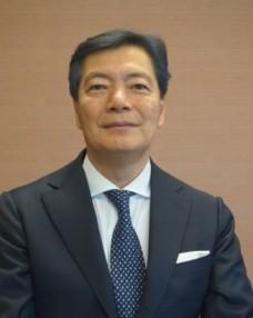 Kazuhiko Yoshida