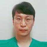 Seung Chai JUNG