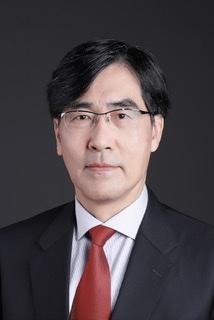 Cheng-Chung Tsai