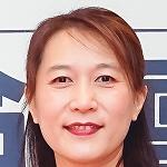 Renee Chu