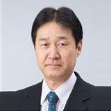 Shigeru Miyachi
