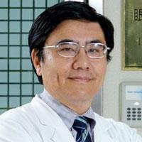 David Hui-Kang Ma 馬惠康