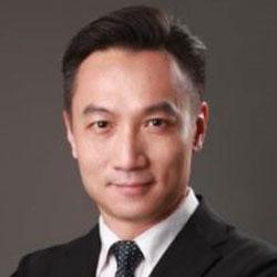 Dr. Chin Wai Seong