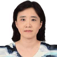 Pei-Wen Lin 林蓓雯