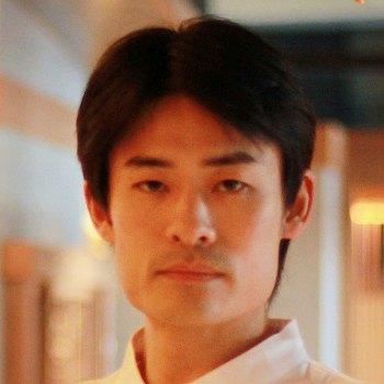 Hiroaki Kijima