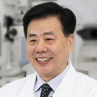 Ke Yao
