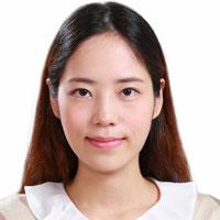 Fang-Yu Liu 劉芳瑜