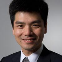 Wei-Chi Wu 吳為吉