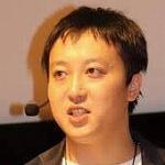 Takuya Ibaraki