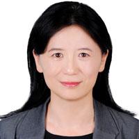 Chun-Chih Peng 彭純芝