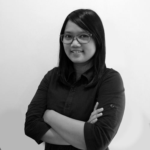 Photo of Dea Dandyani Putri