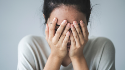Managing Anxiety: Tips from a Psychologist