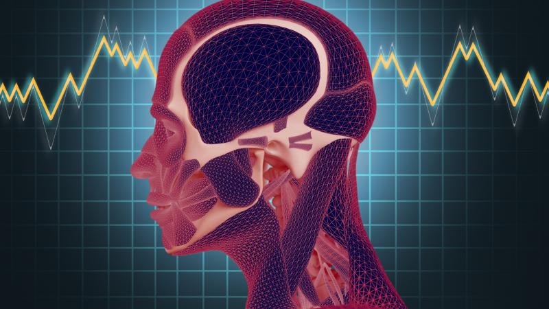 Coffee health benefits - boosts brain performance